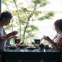 関空温泉ホテルガーデンパレス 日本料理和みの写真