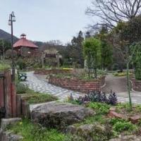 香木の森公園の写真
