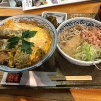 めん房つるつる 御経塚店の写真