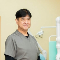 河野歯科医院の写真