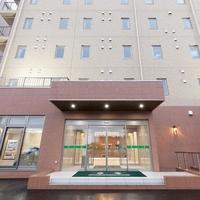 ホテル若松 エクセルの写真