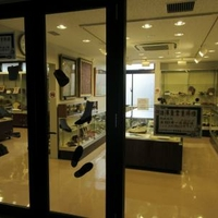 皮革産業資料館の写真
