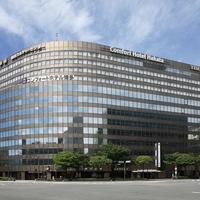コンフォートホテル博多の写真