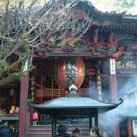 水澤寺の写真