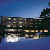磐梯はやま温泉 猪苗代観光ホテルの写真
