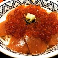 レストラン矢野の写真