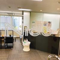 ニドークリニック札幌の写真