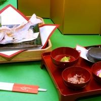 活 伊勢海老料理 中納言 大阪駅前第三ビル店の写真