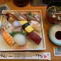 味のれん 逆瀬川店の写真