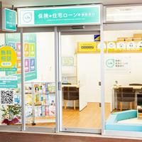 保険と住宅ローンの相談窓口ライフ 鈴鹿ハンター店の写真