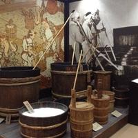 月桂冠 大倉記念館の写真