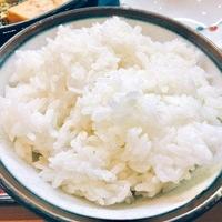 平野寿司 の写真