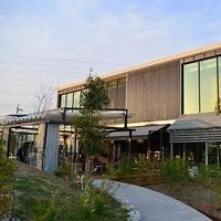 TEA HOUSE la CASA 安城店の写真