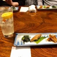 食房 miuraの写真