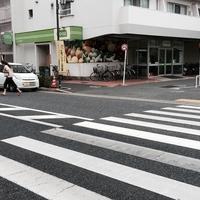 コープみらい 成田東店の写真