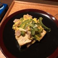 首里 東道Diningの写真