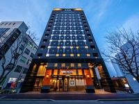 アパホテル&リゾート 博多駅東の写真