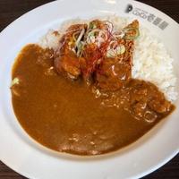 カレーハウス CoCo壱番屋 松江城山西通り店の写真