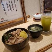 旬菜鮮魚酒膳 西山の写真