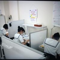 札幌 家庭教師シニアの写真
