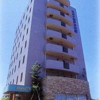 スカイホテル大田の写真