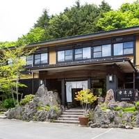 高湯温泉 安達屋旅館の写真
