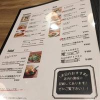 55食堂の写真