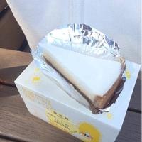 まるたや洋菓子店 メイワンエキマチ店の写真