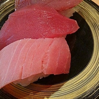 駿河湾朝獲れ回転寿司のぶちゃんの写真