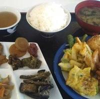 米原キッチンの写真