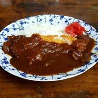 永田食堂の写真