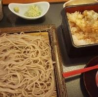 和食 しゃぶしゃぶ 鈴のれん 畑江通店の写真