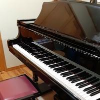 あらい音楽教室の写真