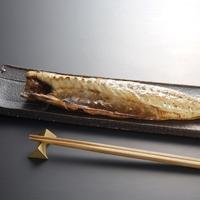 ひもの屋〈干物〉矢口商店の写真