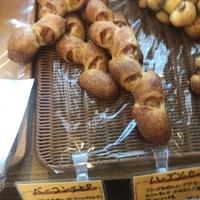 おかもとパン研究所の写真