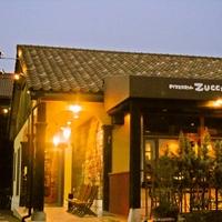 Pizzeria Zuccaの写真