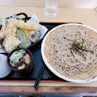 みやぎ生協 蛇田店の写真