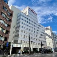 長崎バスターミナルホテルの写真