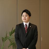弁護士法人山下江法律事務所/岩国支部の写真