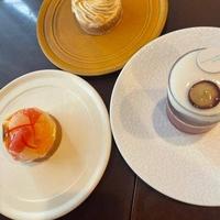 Girouette Cafeの写真