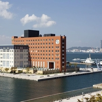 プレミアホテル 門司港の写真