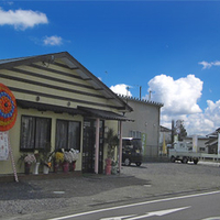 Puppies House MISAKIの写真