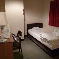 ナンバプラザホテルの写真