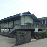 大垣市歴史民俗資料館の写真