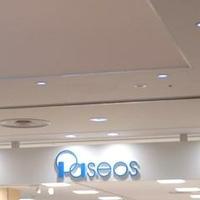 PASEOS 河口湖店の写真