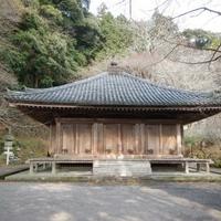富貴寺の写真