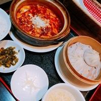 チャイニーズレストラン 野沢屋の写真