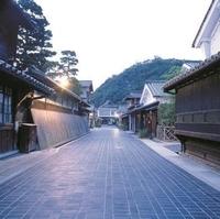 グリーンスカイホテル竹原の写真