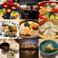 KPG RIVER CRUISE レストランクルーズ 大阪屋形船の写真