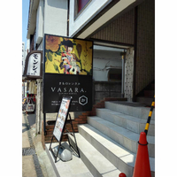 着物レンタルVASARA 鎌倉駅前店の写真